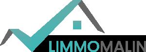 Limmomalin