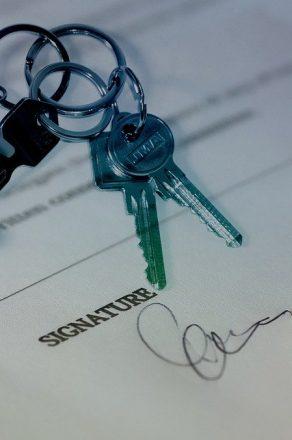 Négociation immobilière : Les 4 choses importantes à savoir