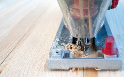Comment planifier un projet de rénovation domestique DIY